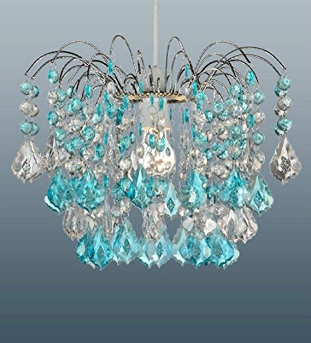 chandelier-chic-ceiling-lights-pendant-light-shade-crystal-droplet-light-fitting