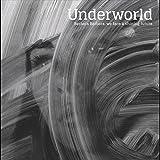 Barbara Barbara we face a shining future / Underworld | The underworld orchestra. Groupe vocal et instrumental
