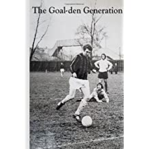 Goalden Generation: Memories of the Carlisle Sunday Leagues from those who made it a success.