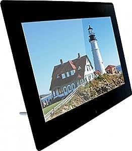 Telefunken DPF 16934 15.6 Zoll Display Digitaler Bilderrahmen