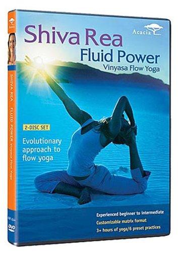shiva-rea-fluid-power-dvd