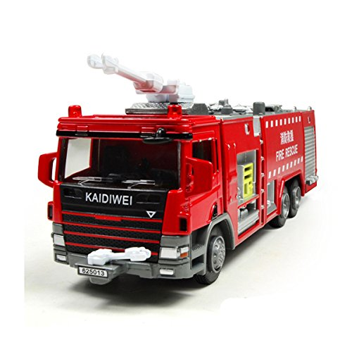hugine-150-scale-water-fire-engine-truck-alloy-die-cast-model