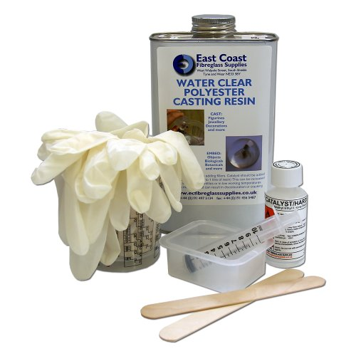 water-clear-casting-kit-2-1kg-resin