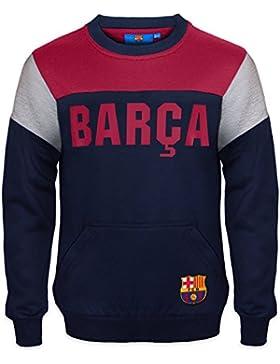FC Barcelona – Sudadera oficial