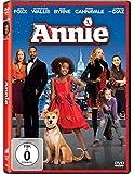 Annie kostenlos online stream