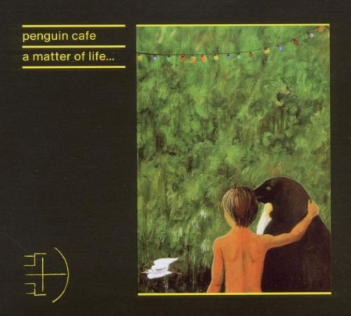 penguin-cafe-a-matter-of-life