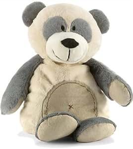 Anima - Peluche Animadoo Panda 24cm