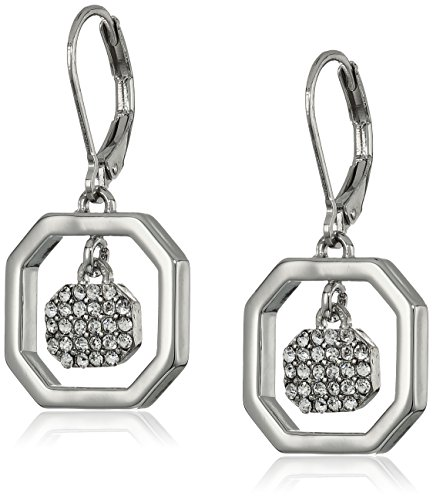 t-tahari-silver-crystal-pave-drop-in-octagon-ring-ear