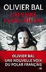 L'affaire Clara Miller par Bal