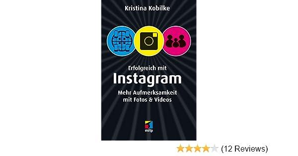Outdoor Küche Instagram : Erfolgreich mit instagram mehr aufmerksamkeit mit fotos videos