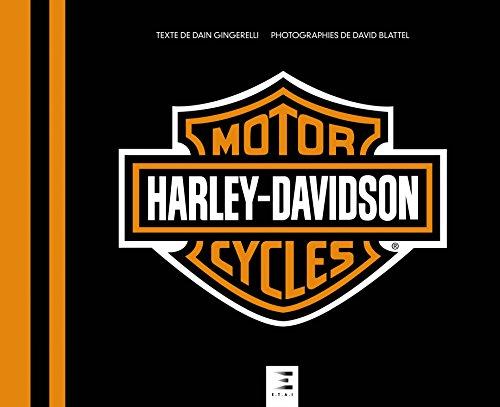 harley-davidson-motorcycles
