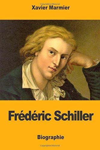Frdric Schiller