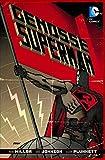 Superman: Genosse Superman: Erscheinung