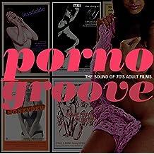 Große Porno-Röhren-Sex-Videos