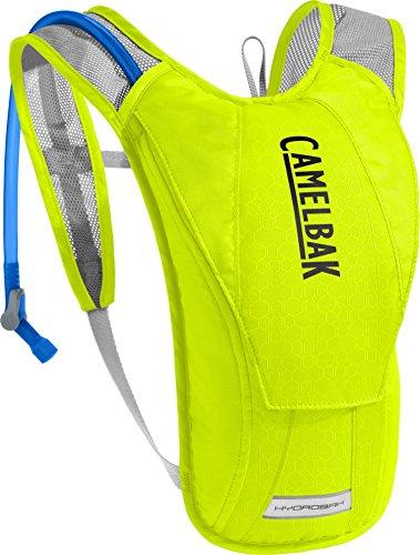 camelbak-1122301900-mochila-de-hidratacin-15-l-color-verde