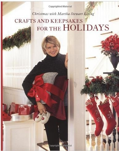 crafts-and-keepsakes-for-the-holidays-christmas-with-martha-stewart-living
