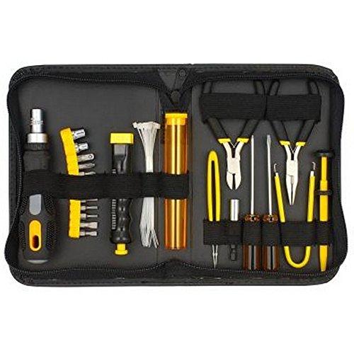 techly-i-ctk-33tly-socket-tool-sets