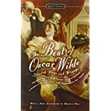 The Best of Oscar Wilde: Selected Plays and Writings (Signet Classics) by Oscar Wilde (2012-11-06)