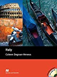 Macmillan Readers Italy Pre-Intermediate Pack (Macmillan Readers 2015)