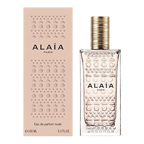 Azzedine Alaïa Alaïa Nude Eau de Parfum Spray 100 ml