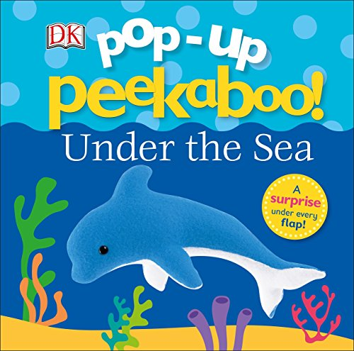 Pdf read pop up peekaboo under the sea dk 5tyf87yiuhg7 full supports all version of your device includes pdf epub and kindle version all books format are mobile friendly fandeluxe Choice Image