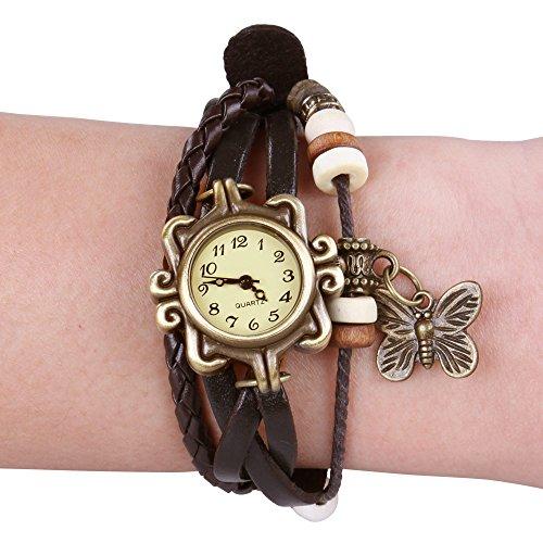 jago-montre-bracelet-retro-romantique-en-similicuir-pour-femme-longueur-26-cm-couleur-quantite-au-ch