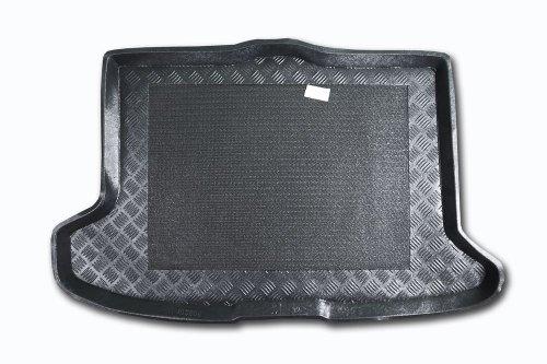 Preisvergleich Produktbild Kofferraumwanne mit Antirutsch Comfort-Line Problemlos abwaschbar (passend für das angegebene Fahrzeug ,siehe Artikelbeschreibung)