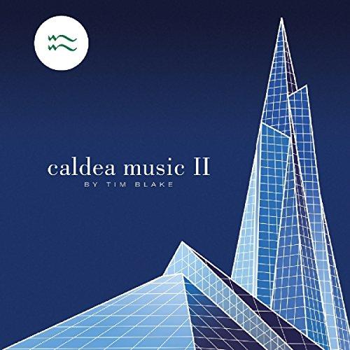 caldea-music-ii-remastered-edition