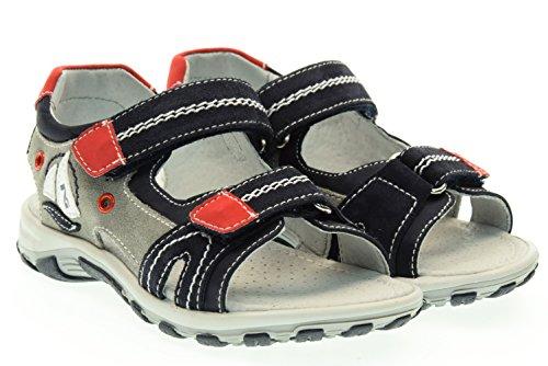 BLACK JARDINS sandales juniors P633910M / 200 (28-30)