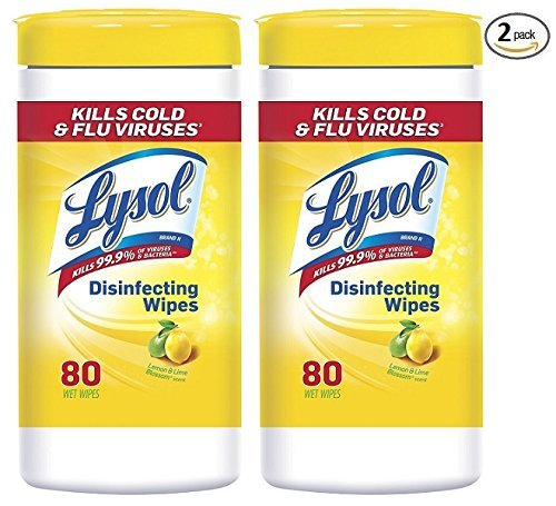 lysol-disinfecting-wipes-lemon-lime-blossom-80-salviette-confezione-da-2