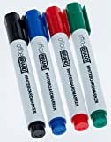 Unbekannt Whiteboard-marker - Best Reviews Guide