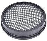 SparesPlanet Panasonic MC-UL710, MC-UL712 Bagless Upright Vacuum Cleaner Filter
