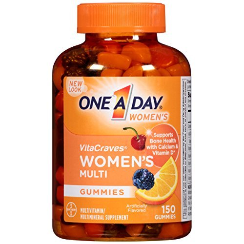 one-a-day-womens-vitacraves-150-count-by-one-a-day