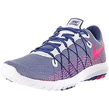 finest selection f8a9a edd58 Nike 819135-501, Zapatillas de Trail Running para Mujer