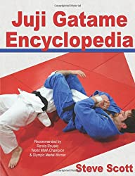Juji Gatame Encyclopedia