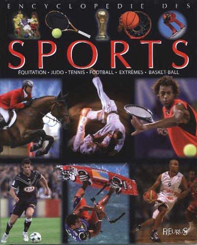 Les sports (Compilation Grande Imagerie)