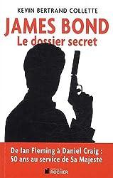 James Bond : Le dossier secret de 007