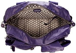 Kipling DEFEA - Bolso de hombro de material sintético unisex de Kipling / VF Germany Textil-Handels GmbH