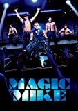 Magic Mike [dt./OV]