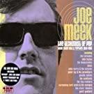 Joe Meek: The Alchemist of Pop - Home Made Hits and Rarities 1958-1966 by Various Artists (2002-11-19)
