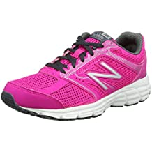 scarpe da running new balance a3