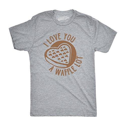 crazy-dog-tshirts-mens-love-you-a-waffle-lot-funny-breakfast-valentines-day-t-shirt-grey-m-herren-m