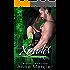 Xander: Book 1, The Beginning: (Rockstar Book 9)