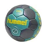 Hummel Handball Kids, Viridian/Ombre
