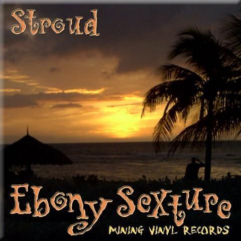 Ebony Sexture (Original