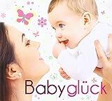 Babyglück