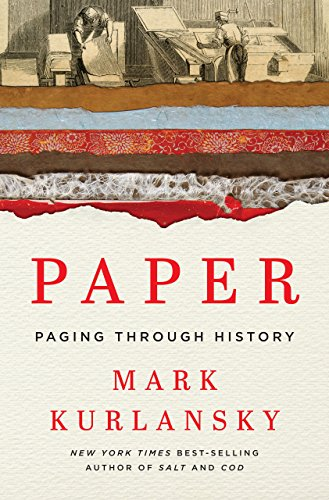 paper-a-world-history