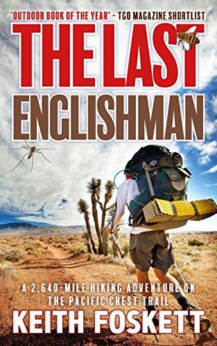 The Last Englishman: Volume 1 por Keith Foskett