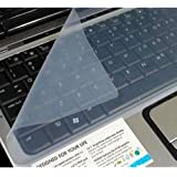 Laptop 14 Inch Silicon Keyboard Guard