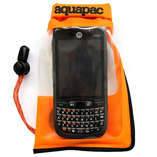 aquapac-stormproof-waterproof-phone-cover-s-16-cm-orange